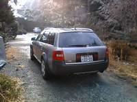 TS350002