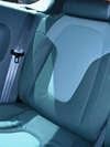 shoot_seat01