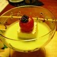 20kuro_syoku05