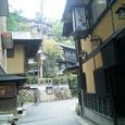 21_kurokawa00