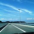 22_tsunoshima01