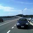 22_tsunoshima02
