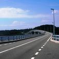 22_tsunoshima13