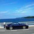 22_tsunoshima15