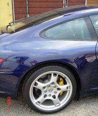 997_wheel2